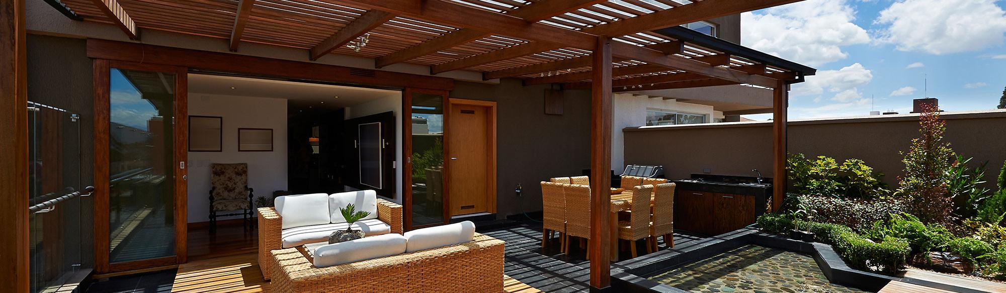 interior_design_banner