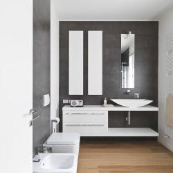 Bathroom_remodeling_los_angeles