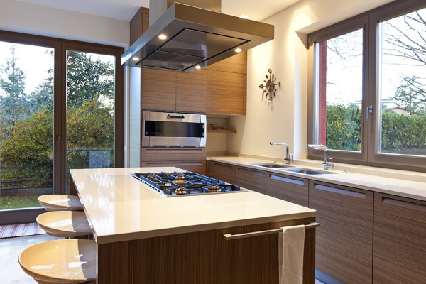 Beautiful_New_kitchen_contractor_Los_Angeles
