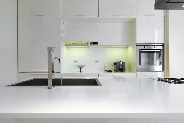 Kitchen_remodeling_Modern_design_los_angeles