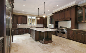 Kitchen_remodeling_sherman_oaks
