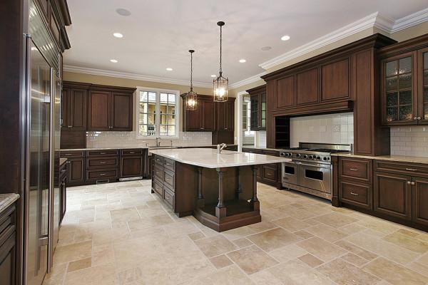 Kitchen_remodeling_sherman_oaks