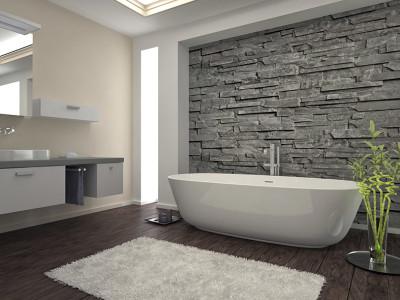 unique_Bathroom_contractor_Los_Angeles